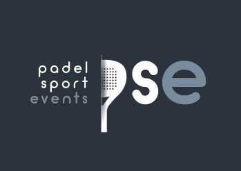 Padel Sport Events